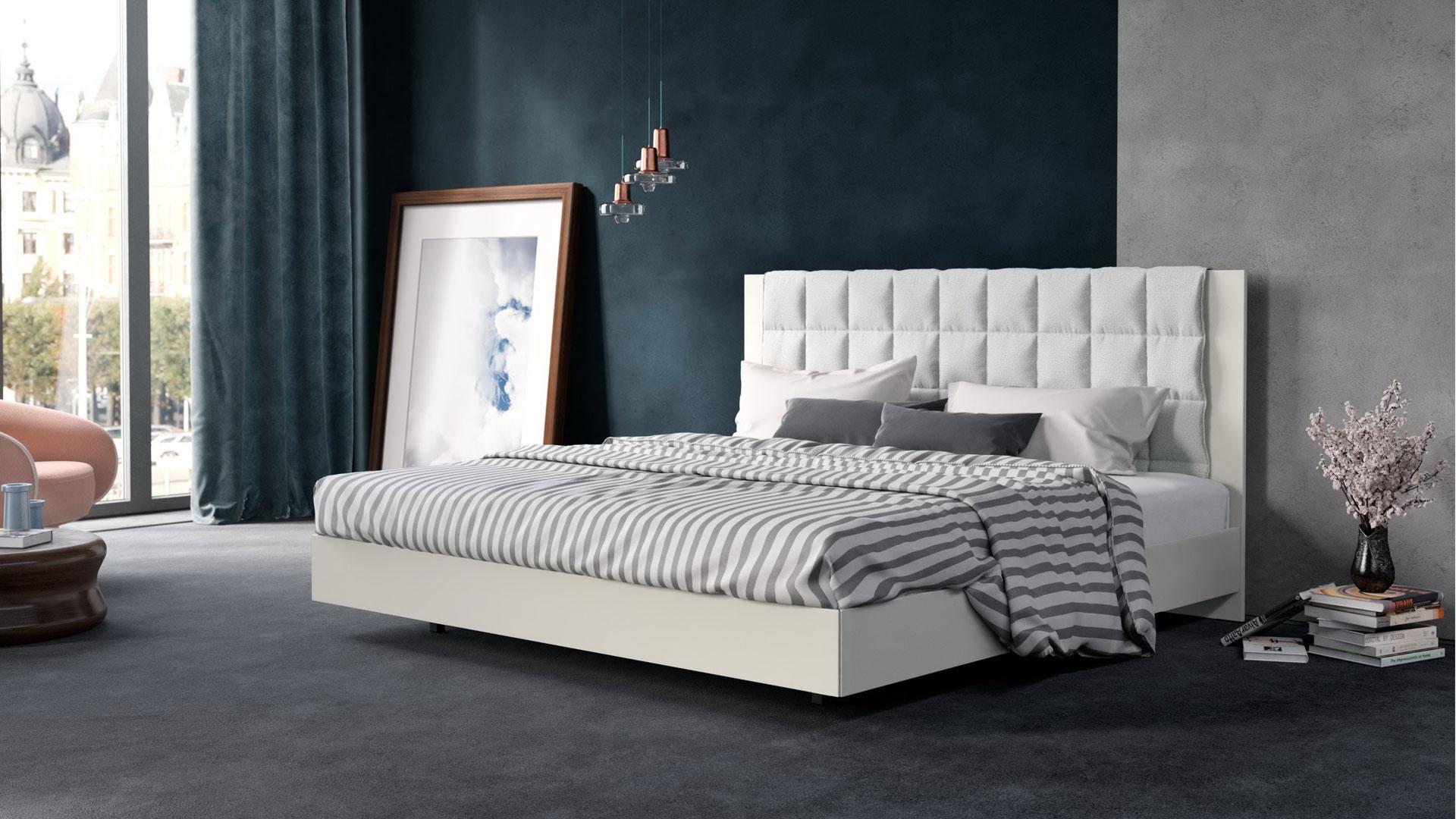 Schlafen Möbel